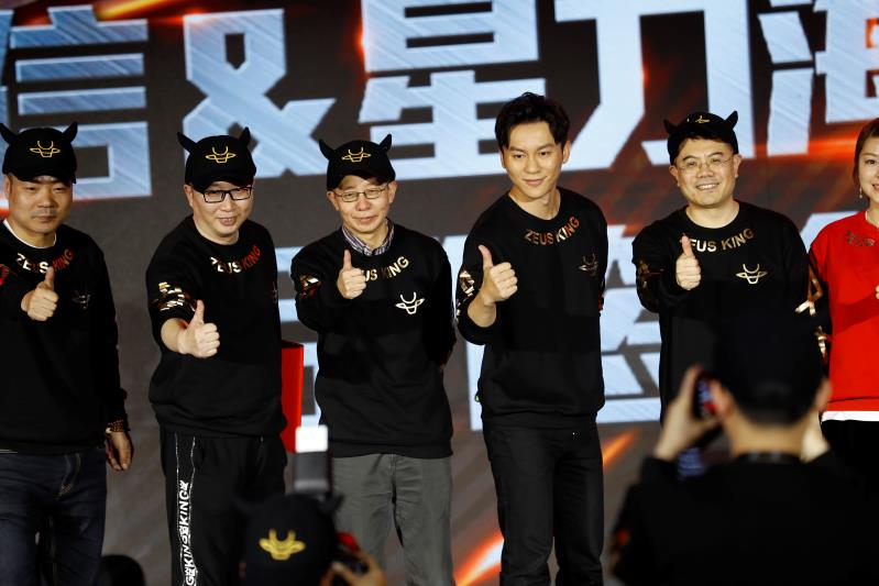 中国电信娱乐营销再升级 携手李晨打造中国首张明星定制互联网卡